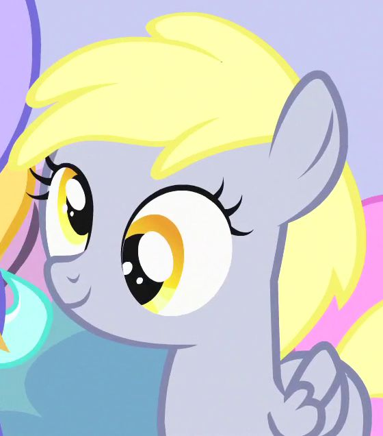 Image from http://img4.wikia.nocookie.net/__cb20140204004414/mlp/images/c/c2/Filly_Derpy_ID_S4E12.png.
