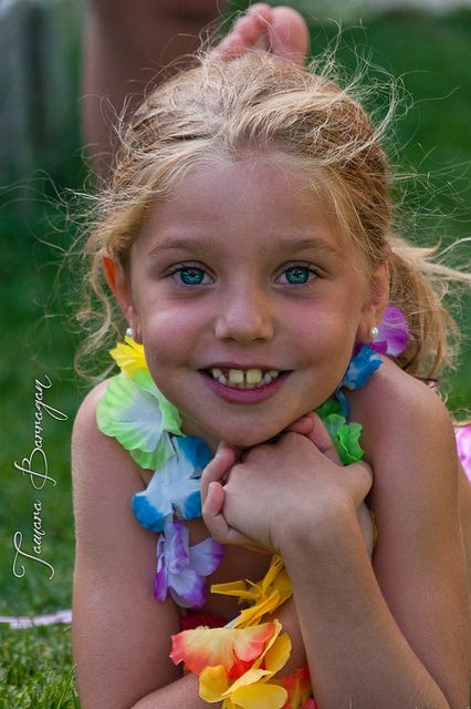 Eyes of heaven [retrato] #retrato #portraits #ojazos #eyes #glances #miradas #girls #childrens #ninos #ninas #hawaiana