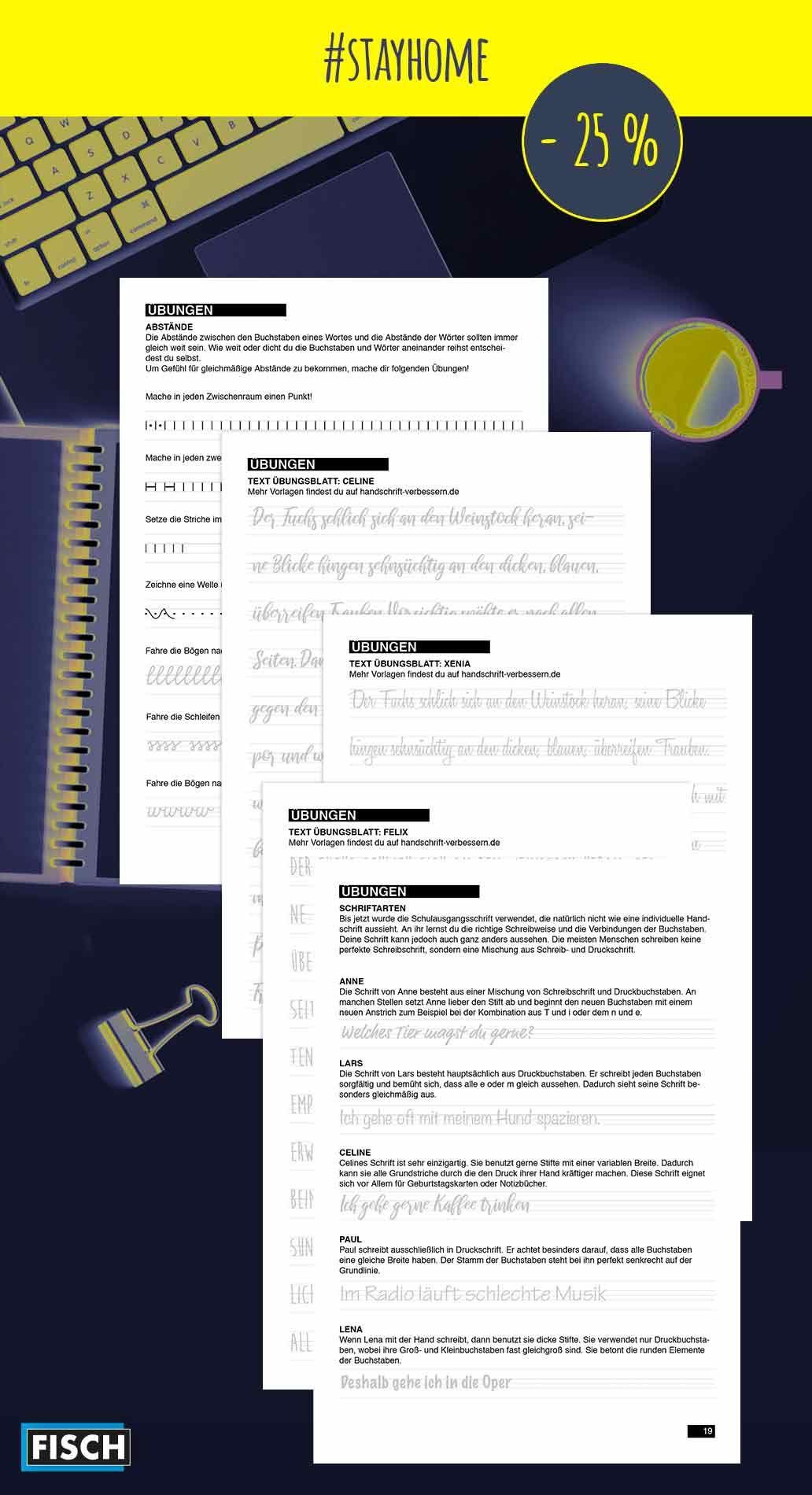 Handschrift Verbessern Pdf In 2020 Handschrift Verbessern Handschrift Schone Handschrift