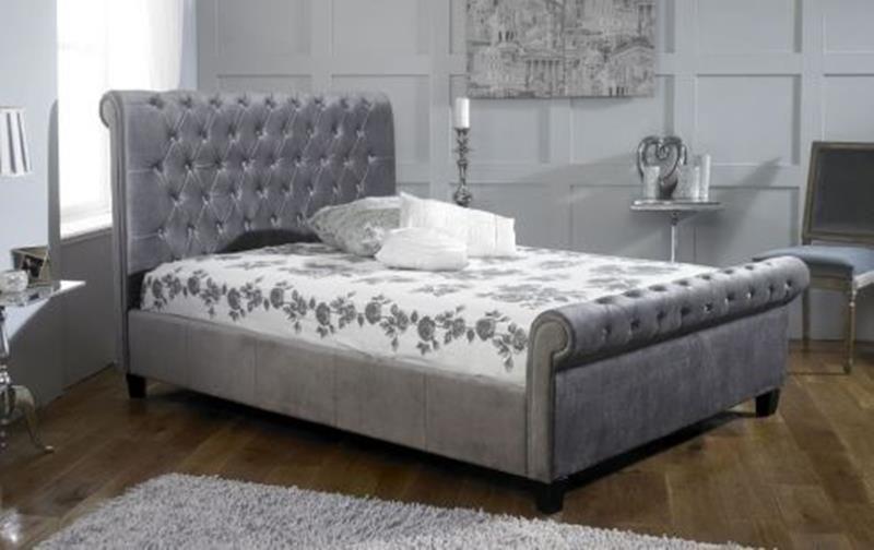 Pin de Lakeland Furniture en Lakeland Furniture New Products   Pinterest