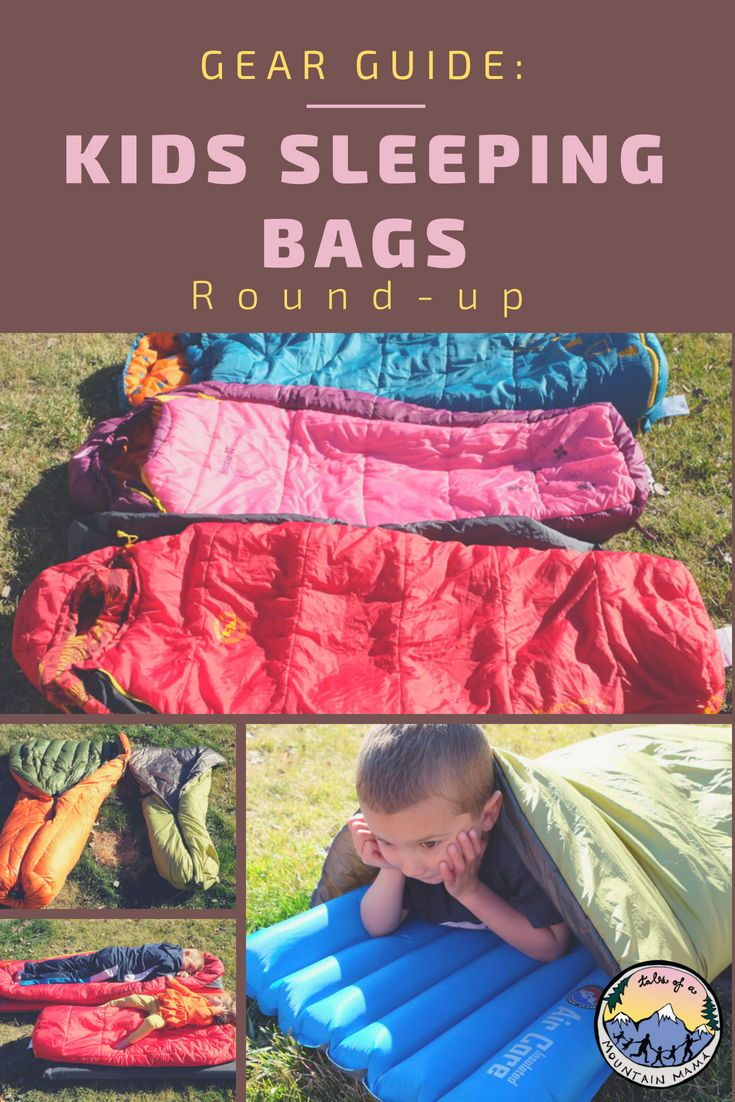Camping Yoga Kids With Images Yoga For Kids Camping Theme