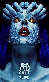american horror story s07e01 watch online