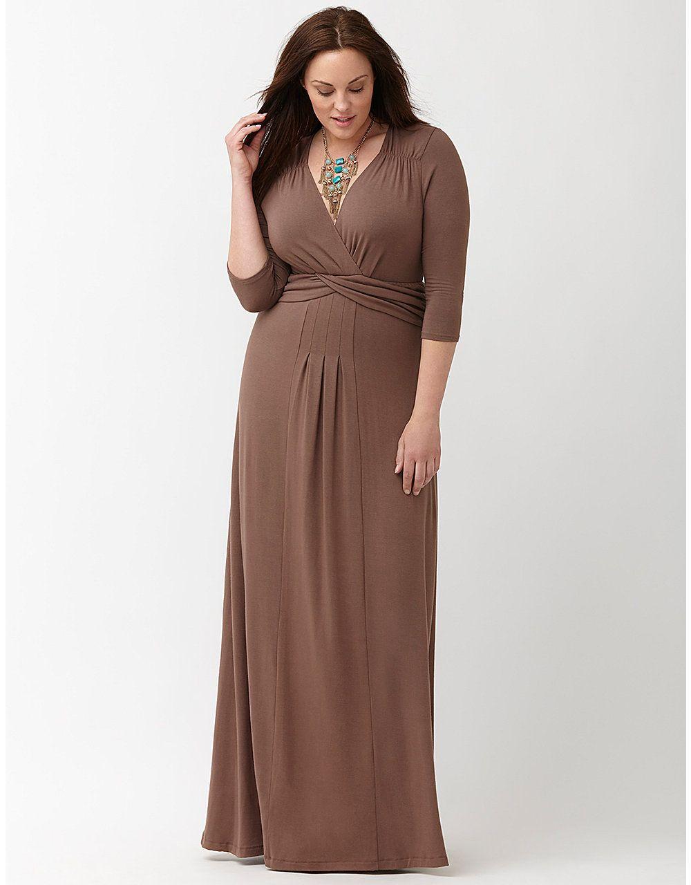 Desert rain maxi dress by kiyonna lane bryant maxi addict