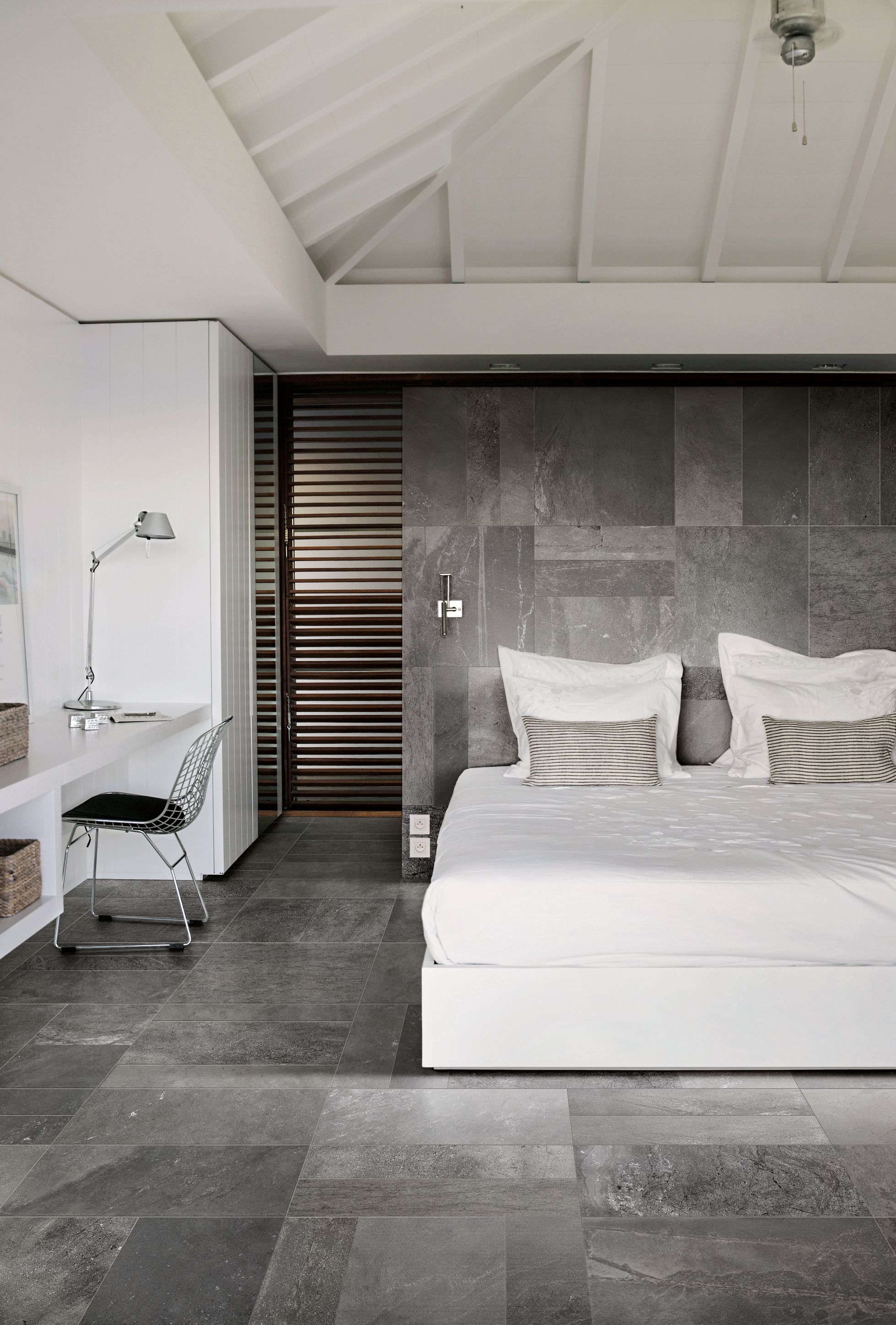 stone mix collection par centura grey bedroomsporcelain tilebedroom