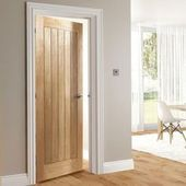 Prehung Solid Core Interior Doors | Cheap Interior Doors | S…