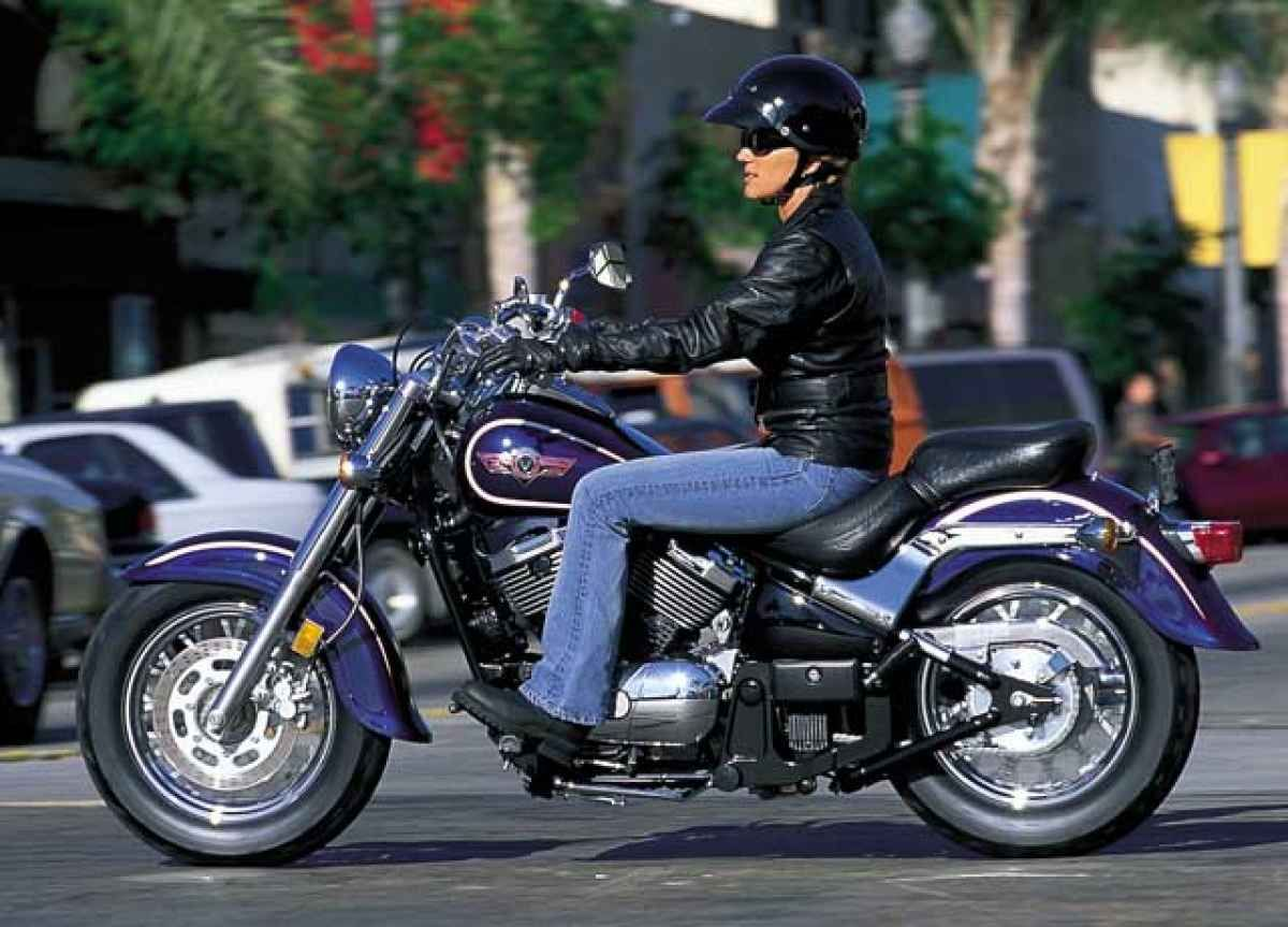 kawasaki vulcan 800 classic kawasaki vn800 classic pinterest kawasaki vulcan. Black Bedroom Furniture Sets. Home Design Ideas