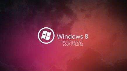 Windows 8 Wallpaper Hd 3d Downloadwindows 7 Wallpaper 1080p