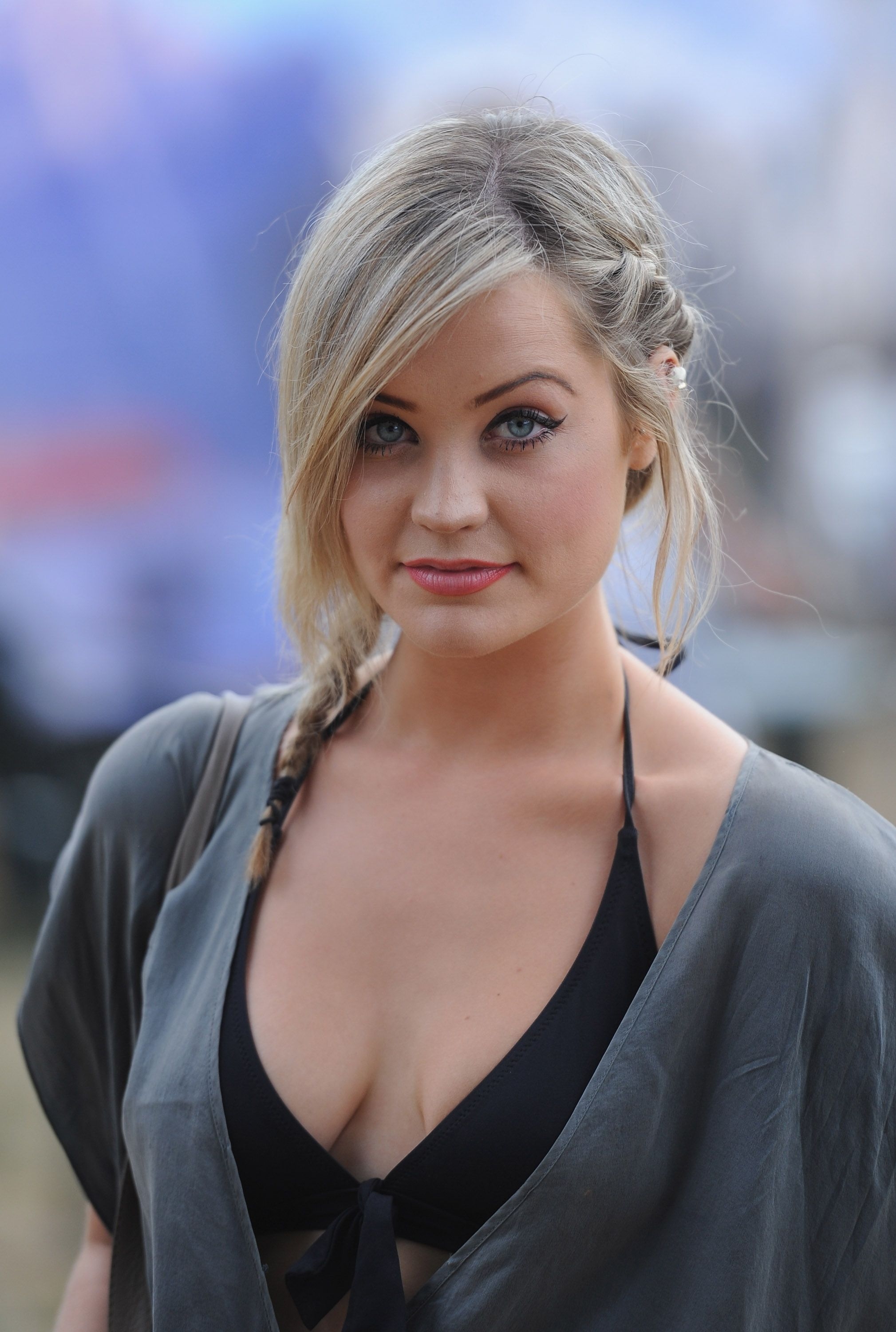 laura whitmore boyfriend