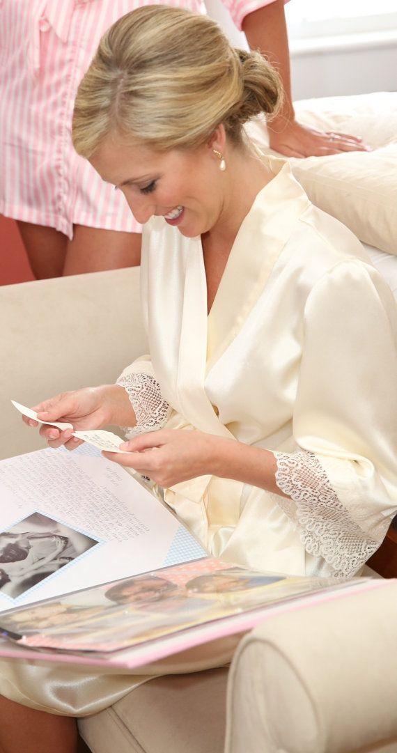 where to buy bridesmaid robes where to buy bridesmaid robes ...