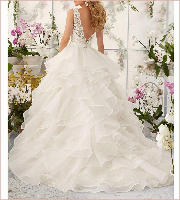 15 Admirable Affordable Wedding Dresses Online