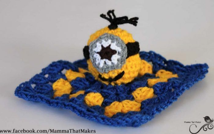 Minion Crochet Pattern Pinterest Top Pins Cutest Ideas #minioncrochetpatterns Minion Crochet Pattern Pinterest Top Pins Cutest Ideas #minionpattern Minion Crochet Pattern Pinterest Top Pins Cutest Ideas #minioncrochetpatterns Minion Crochet Pattern Pinterest Top Pins Cutest Ideas #minioncrochetpatterns Minion Crochet Pattern Pinterest Top Pins Cutest Ideas #minioncrochetpatterns Minion Crochet Pattern Pinterest Top Pins Cutest Ideas #minionpattern Minion Crochet Pattern Pinterest Top Pins Cutest #minioncrochetpatterns