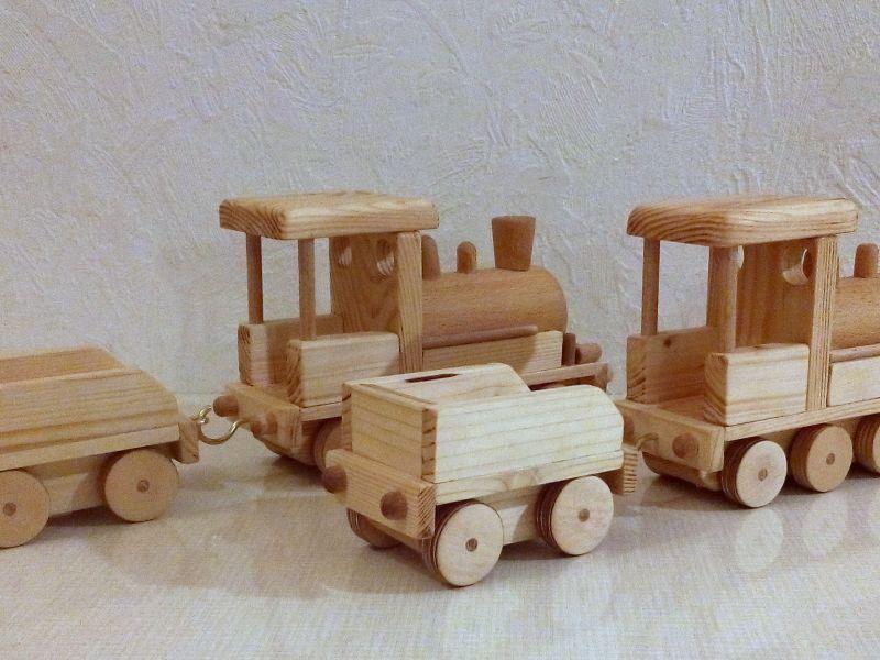 41+ Holzspielzeug selber machen anleitung 2021 ideen