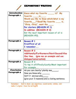 Conclusion paragraph format elementary students google search conclusion paragraph format elementary students google search spiritdancerdesigns Gallery