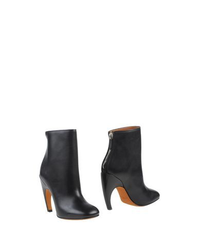 I found this great GIVENCHY Ankle boot on yoox.com. Click on the image above to get a coupon code for Free Standard Shipping on your next order. #yoox