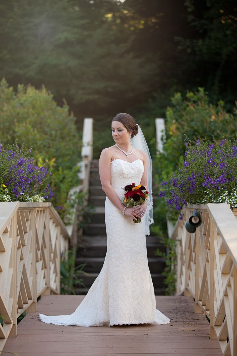 affordable wedding photographers in los angeles%0A Free Resume Builder Download Full Version