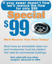 Aurora Trenchless Relining Experts The Cipp Process In Aurora Air Conditioner Repair Sewer Repair Furnace Repair