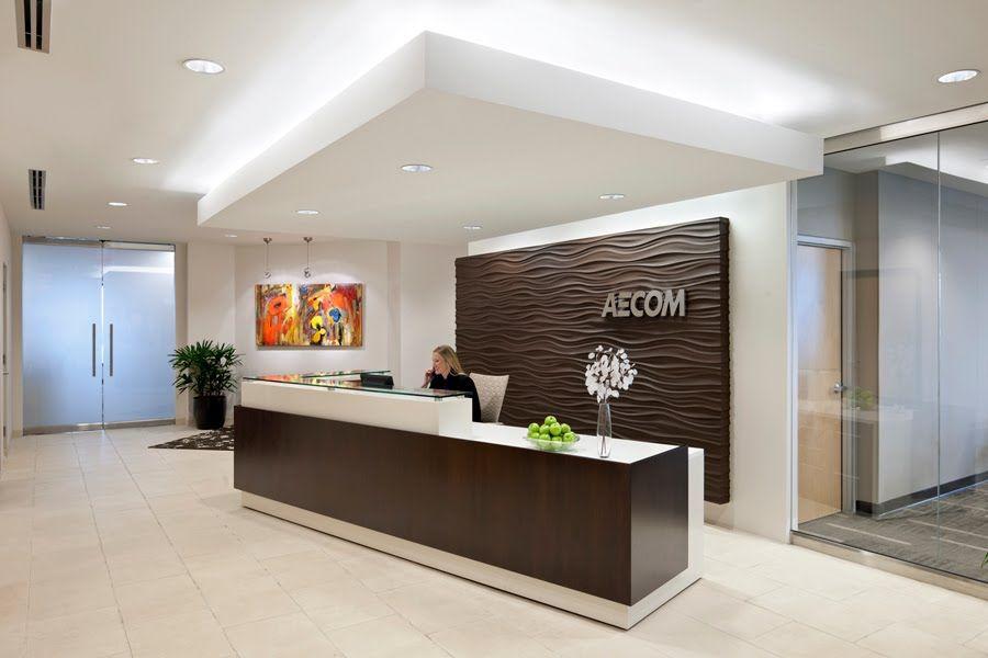 Tremendous 1000 Images About Office Design On Pinterest Largest Home Design Picture Inspirations Pitcheantrous