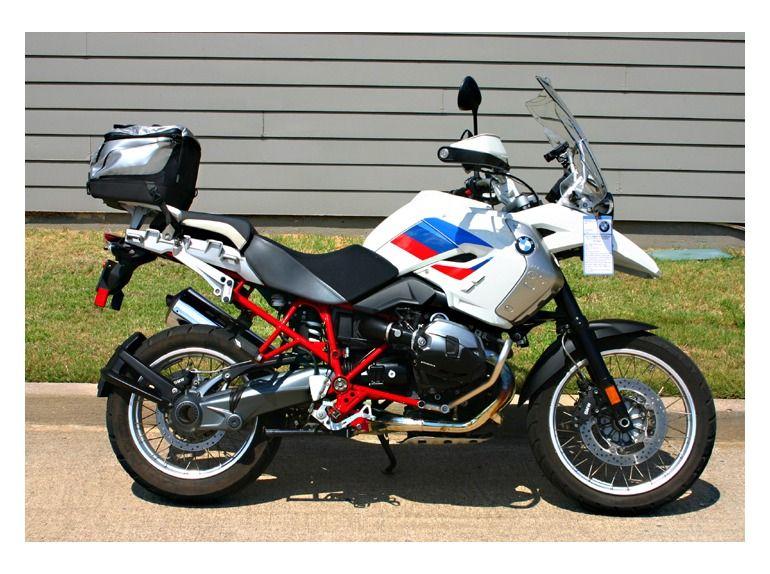 27 Ideas De Bmw R 1200 Gs Motos Gs 1200 Adventure Motos Doble Proposito