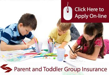 Parent And Toddler Groups Liability Insurance Group Insurance
