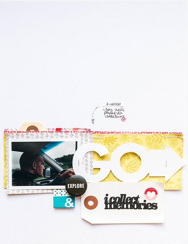 Marivi Pazos Photography & Scrap www.marivipazos.com