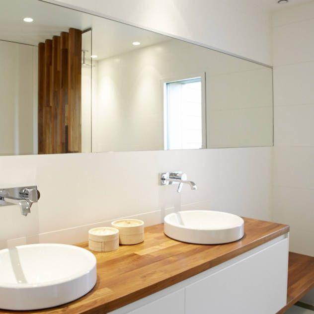miroir sdb et vasques?