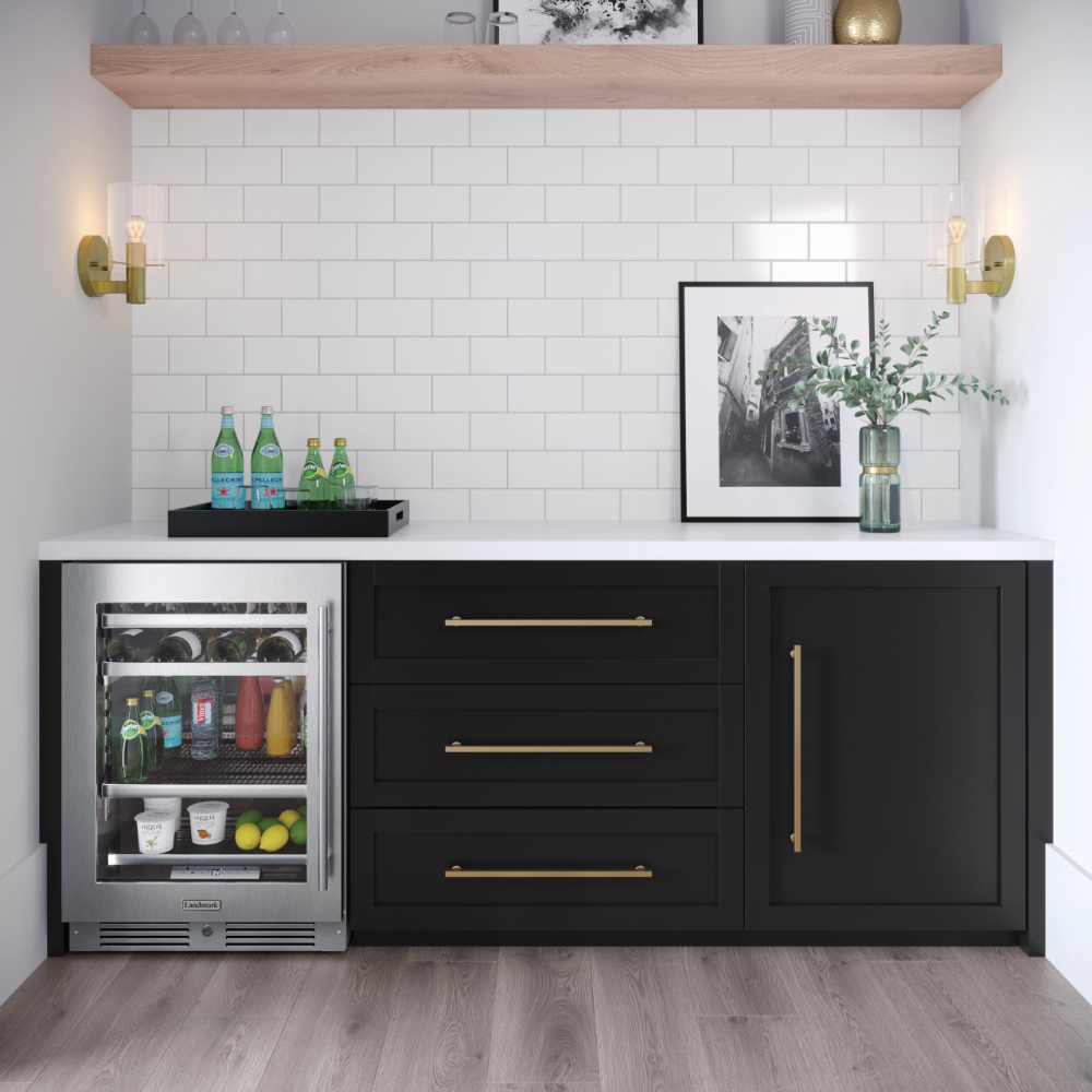 Ferguson 2020 Transitional Kitchen Other By Ferguson Bath Kitchen Lighting Gallery In 2020 Transitional House Transitional Kitchen Kitchen