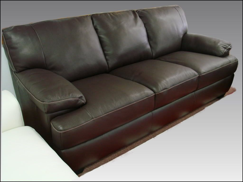 italsofa leather chair single sofa price plain