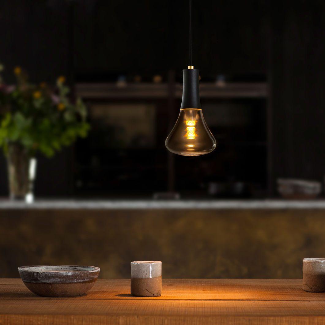 Plumen in project ideas lamps u lights pinterest