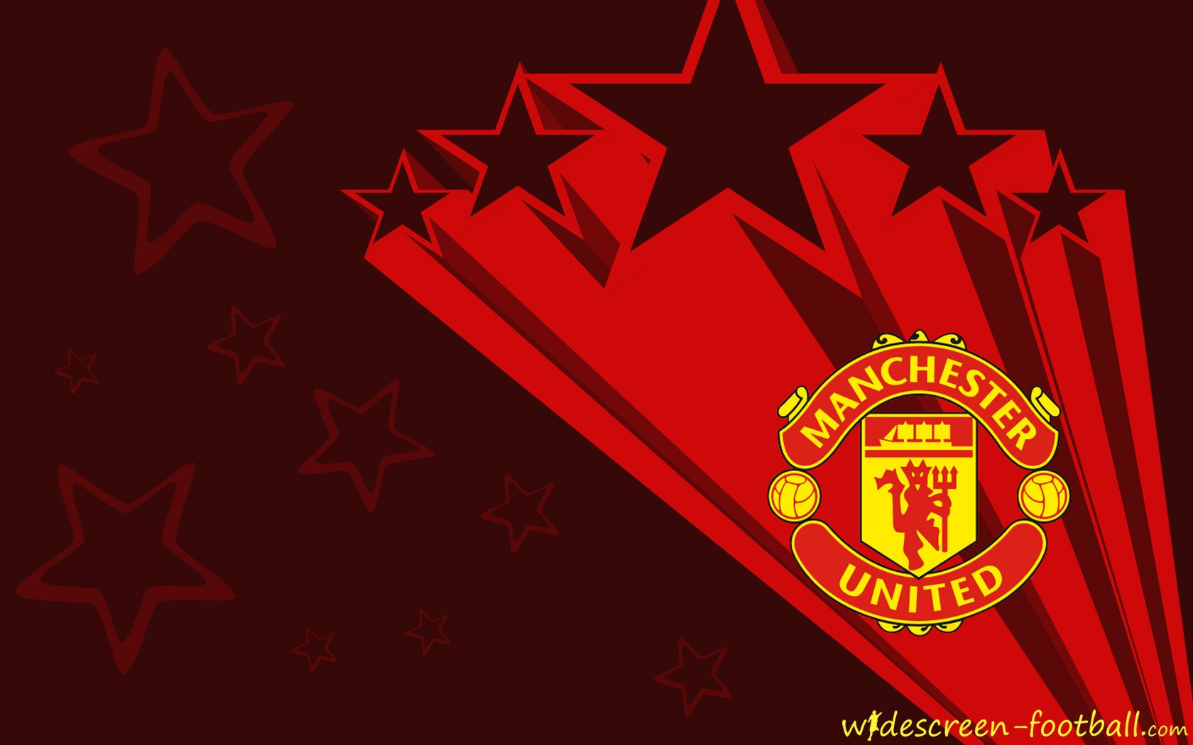 Manchester united wallpaper android apps on google play wallpapers
