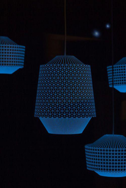 /Loena Lantern by Ontwerpduo