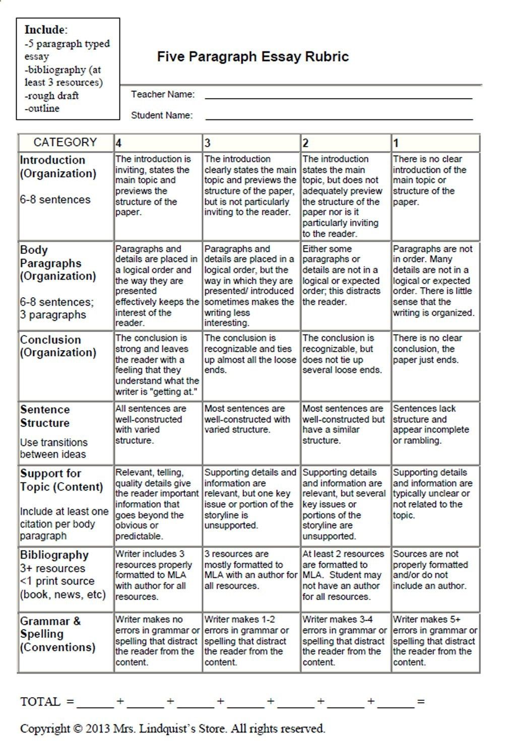Using Graphic Organizers And Rubrics To Aid Students With Expository Persuasive Writing Ca Essay Writing Help Persuasive Writing Writing A Persuasive Essay [ 1471 x 1024 Pixel ]