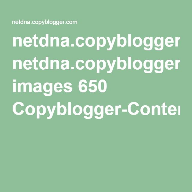 netdna.copyblogger.com images 650 Copyblogger-Content-Marketing-Glossary-Links.pdf