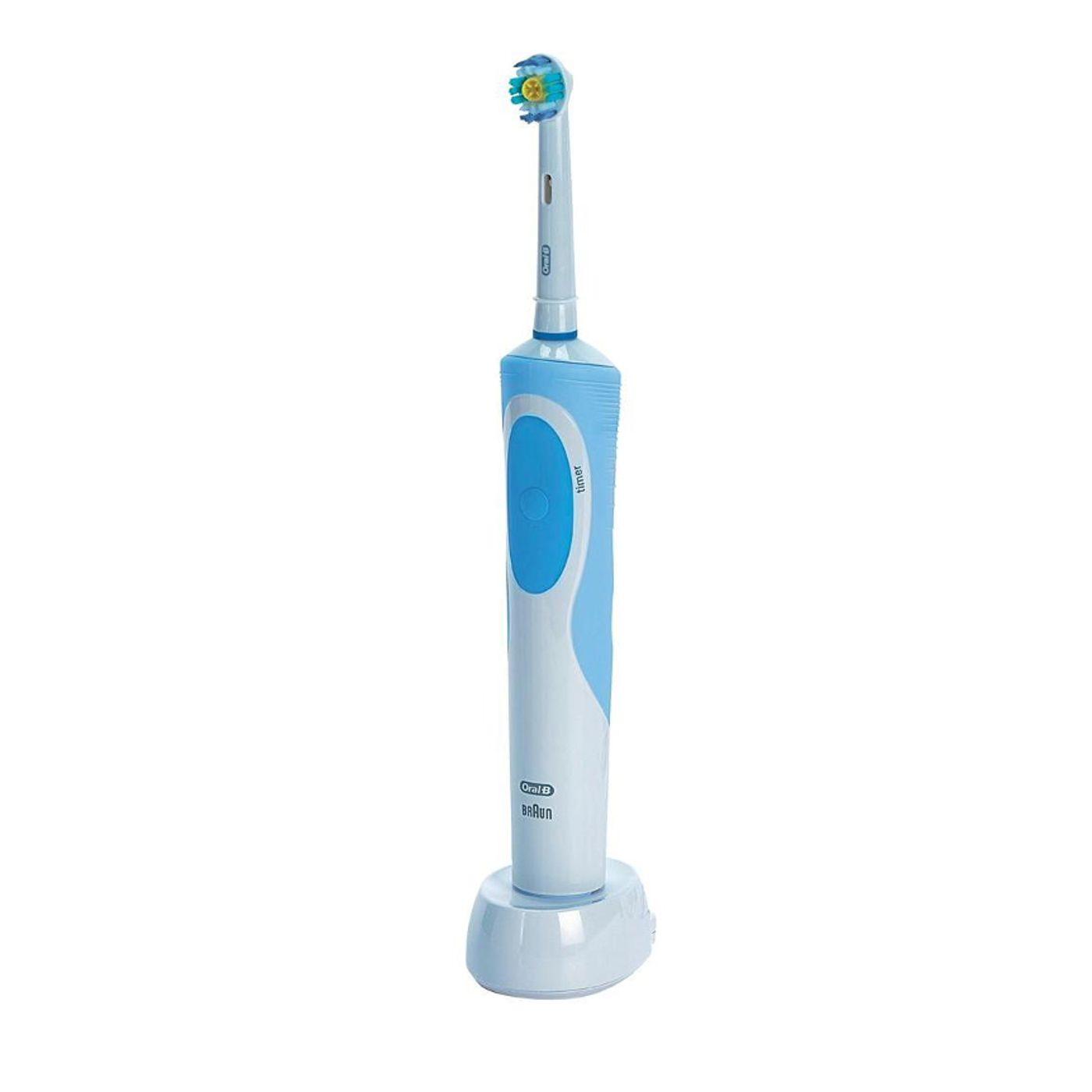 Oral b braun electric toothbrush with images dental