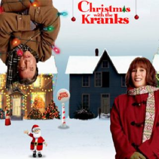 Pin by Jenny knipp on Christmas Movies   Christmas with the kranks, Christmas movies, Merry ...
