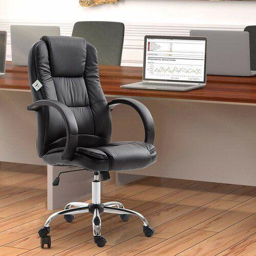Folding Office Chair Uk
