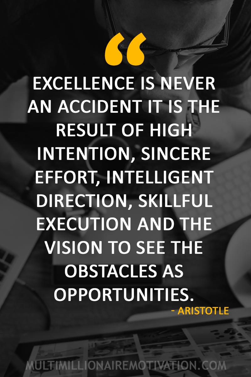 50 Awe Inspiringly Inspirational Success Quotes Success Quotes Motivational Entrepreneur Hard Work Quotes Achievement Quotes Motivational Quotes For Success