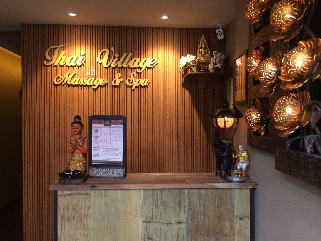 thai massage spa design - ค้นหาด้วย Google   SPA   Pinterest   Spa design,  Spa and Spa interior