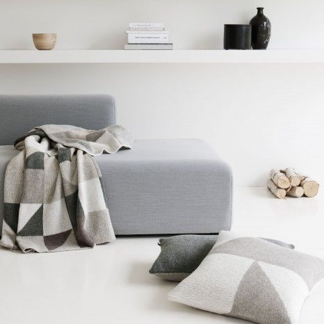 PATCHES_rug_cushion_pebble