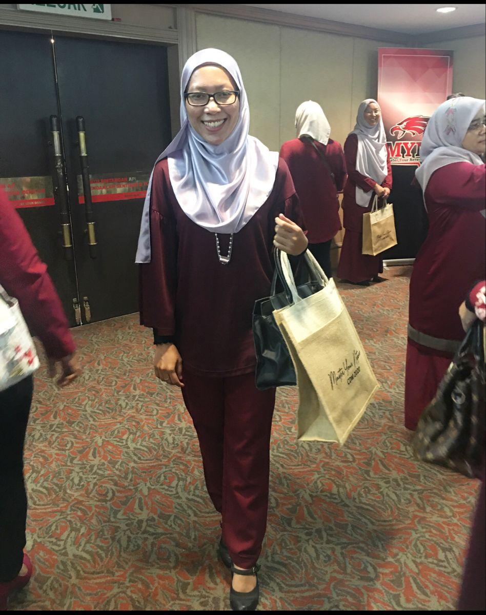 Maroon Silver Hijab Fashion Hijab Fashion Fashion Fashion 2020