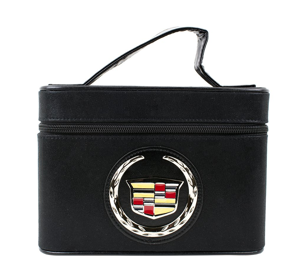 cadillac handbags and bag dior christian elegant replicamoda car purses saddle