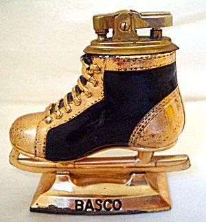 Basco Skate Lighter