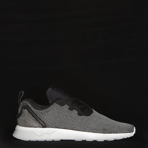 Fast Delivery Adidas Canada ZX Flux Primeknit Mens Originals Shoes