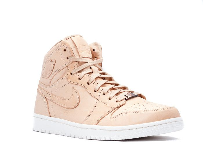 sale retailer 450da 3e224 Nike Men s Air Jordan Eclipse Off Court Shoes, Blue White ( 100) ❤ liked on Polyvore  featuring men s fashion, men s shoes, men s sneakers, …