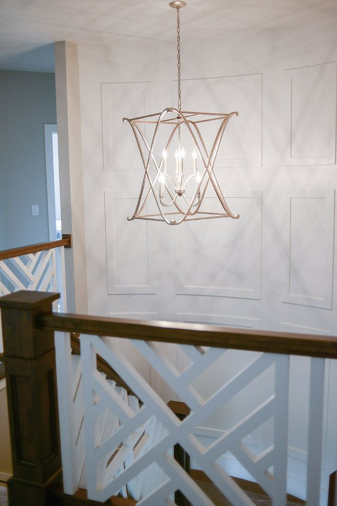 Capital lighting donny osmond alexander collection 6 light winter gold foyer fixture chandelier