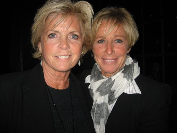 meredith baxter young