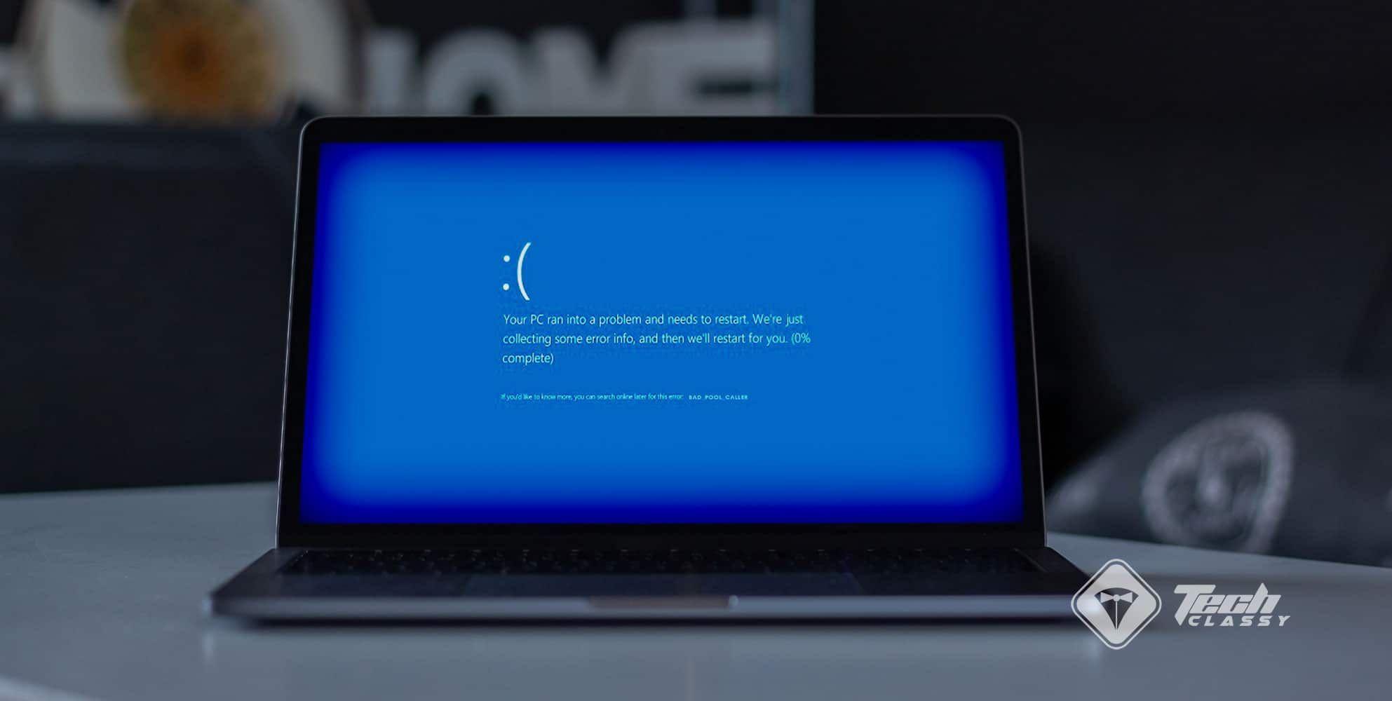 How To Remove Or Delete Virtual Drive In Windows 10 Windows