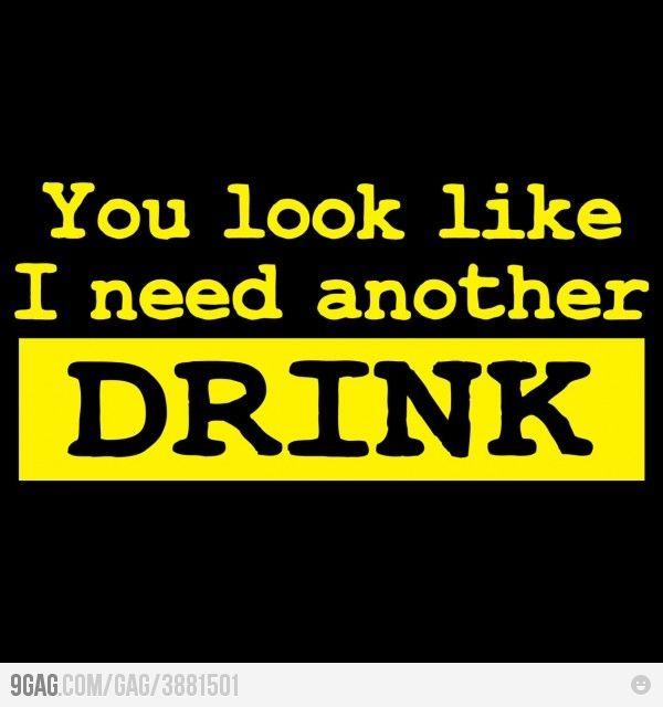 ...true? often ;)