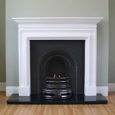 Casaonline home page fireplaces cast iron radiators - Interior doors supplied and fitted ...