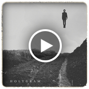 "► Play!: ""STILL THERE"" by Holygram, from their S/T EP - SUI GENERIS Mixtape Vol. 015 - Goth Rock, Post Punk, Wave compilation by DJ Billyphobia (SGM, VIRUS G ZINE) #postpunk #alternative"