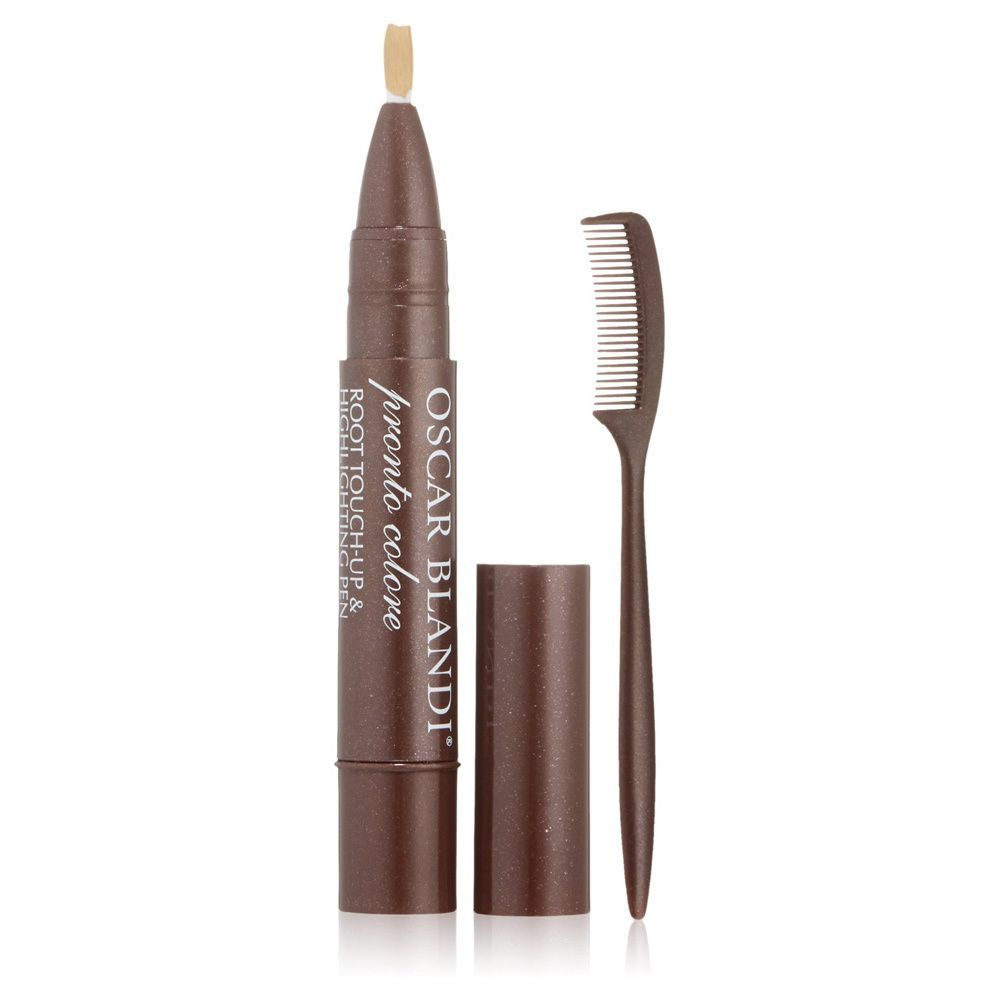 Oscar Blandi Pronto Colore Root Touch Up And Highlight Pen